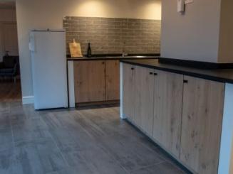 keukenhet-witte-zand-pat-2019-46-460x295.jpg