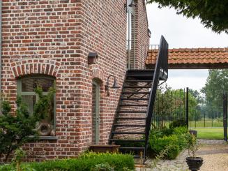Gavershof