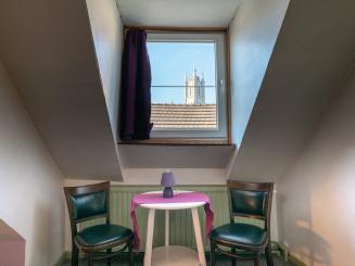 Flandria Hotel-gezellig-hotel-tweepersoonskamer met uitzicht-in-het-centrum-van-gent_0.jpg