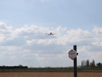 Walking-under-the-airplanes-compressor.jpg