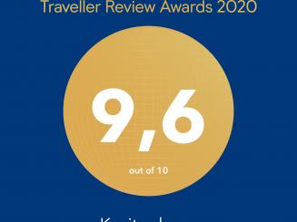 2020.booking.award.png